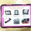 เคส Apple iPad PRO 10.5 (A1701) Noname [Pre-order] thumbnail 28