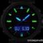 นาฬิกา Casio PRO TREK PRG-650 series รุ่น PRG-650Y-1 ของแท้ รับประกัน1ปี thumbnail 10