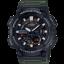 นาฬิกา Casio 10 YEAR BATTERY AEQ-110 series รุ่น AEQ-110W-3AV ของแท้ รับประกัน 1 ปี thumbnail 1