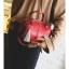 กระเป๋าหนัง PU MMS2196 thumbnail 14