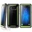เคสกันกระแทก Samsung Galaxy Note 8 [Full-body Rugged Clear Bumper] จาก i-Blason [Pre-order USA] thumbnail 14
