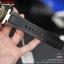 นาฬิกา Casio G-Shock G-STEEL GST-400G series รุ่น GST-400G-1A9 (สีดำทอง) ของแท้ รับประกัน1ปี thumbnail 10