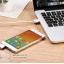 สายชาร์จ Micro USB พร้อมหัว Magnetic จาก WSKEN [Pre-order] thumbnail 8