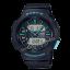นาฬิกา Casio Baby-G for Running BGA-240 Neon Color series รุ่น BGA-240-1A3 ของแท้ รับประกัน1ปี thumbnail 1