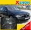 พลาสติกครอบเลนส์ไฟหน้า ฝาครอบไฟหน้า ไฟหน้ารถยนต์ เลนส์โคมไฟหน้า BMW E66 thumbnail 1
