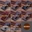 เคสหนัง Huawei P20 และ P20 Pro (กรุณาระบุ) จาก Wobiloo [ Pre-order] thumbnail 7