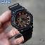นาฬิกา Casio STANDARD Analog-Digital AEQ-200 series รุ่น AEQ-200W-1A2V ของแท้ รับประกัน 1 ปี thumbnail 2