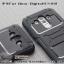 เคสกันกระแทก Huawei Mate 10 และ Mate 10 PRO จากFat Bear [Pre-order] thumbnail 8
