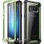เคสกันกระแทก Samsung Galaxy Note 8 [Full-body Rugged Clear Bumper] จาก i-Blason [Pre-order USA] thumbnail 19