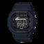 นาฬิกา Casio Baby-G G-LIDE 2018 รุ่น BLX-560-1 (สี black crayon) ของแท้ รับประกัน1ปี thumbnail 1