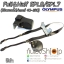 เคสกล้อง Full Case Olympus EPL8 EPL7 รุ่นเปิดแบตได้ เลนส์ยาว 40-150 thumbnail 3
