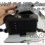 Full&Half Case Fuji XE3 ตรงรุ่น เปิดแบตได้ เลนส์ยาว 16-50/18-55 mm thumbnail 8