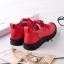 รองเท้าหนังลำลอง thumbnail 15