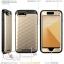 เคสกันกระแทก Apple iPhone 8 Plus [Hera Series] จาก Clayco [Pre-order USA] thumbnail 7