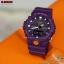 นาฬิกา Casio G-Shock ANALOG-DIGITAL GA-800SC Sporty Color series รุ่น GA-800SC-6A ของแท้ รับประกัน1ปี thumbnail 4