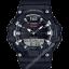 นาฬิกา Casio 10 YEAR BATTERY HDC-700 series รุ่น HDC-700-1AV ของแท้ รับประกัน 1 ปี thumbnail 1