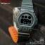 นาฬิกา Casio G-Shock DW-6900LU Layered Color Utility series รุ่น DW-6900LU-3 ของแท้ รับประกัน1ปี thumbnail 11