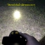 YG5598 ไฟคาดหัวแสงขาว ฝาครอบ กันน้ำแรงๆ thumbnail 2
