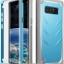เคสกันกระแทก Samsung Galaxy Note 8 [Revolution] จาก Poetic [Pre-order USA] thumbnail 3