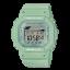 นาฬิกา Casio Baby-G G-LIDE 2018 รุ่น BLX-560-3 (สี green crayon) ของแท้ รับประกัน1ปี thumbnail 1