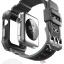 เคสกันกระแทก Apple Watch Series 3 ขนาด 42mm [Unicorn Beetle Pro] จาก SUPCASE [Pre-order USA] thumbnail 3