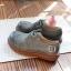 รองเท้าหนังลำลอง MMS2223 thumbnail 12