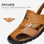 รองเท้าหนังลำลอง MMS2280 thumbnail 2