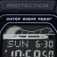 นาฬิกา Casio Baby-G G-LIDE 2018 รุ่น BLX-560-1 (สี black crayon) ของแท้ รับประกัน1ปี thumbnail 2