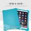 เคส Apple iPad Pro 9.7 และ 12.9 จาก Qi Jun [Pre-order] thumbnail 16