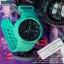 นาฬิกา Casio Baby-G for Running BGA-240 Neon Color series รุ่น BGA-240-3A ของแท้ รับประกัน1ปี thumbnail 6