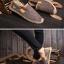 รองเท้าลำลอง S175 thumbnail 10