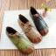 รองเท้าลำลอง MMS2219 thumbnail 1
