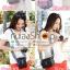 กระเป๋ากล้องเล็กๆ น่ารัก รุ่น Pastel Size XS สำหรับ A5100 EPL8 EM10Mark3 GF9 thumbnail 15