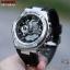 นาฬิกา Casio G-Shock G-STEEL GST-410 series รุ่น GST-410-1A ของแท้ รับประกัน1ปี thumbnail 3