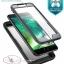 เคสกันกระแทก Apple iPhone 8 Plus [Magma Series] จาก i-Blason [Pre-order USA] thumbnail 14