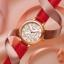 นาฬิกา คาสิโอ Casio SHEEN RED COLOR SERIES รุ่น SHE-3034GL-7B ของแท้ รับประกัน1ปี thumbnail 2