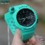 นาฬิกา Casio Baby-G for Running BGA-240 Neon Color series รุ่น BGA-240-3A ของแท้ รับประกัน1ปี thumbnail 4