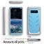 เคสกันกระแทก Samsung Galaxy Note 8 [Revolution] จาก Poetic [Pre-order USA] thumbnail 9