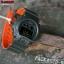 นาฬิกา Casio G-Shock DW-6900LU Layered Color Utility series รุ่น DW-6900LU-3 ของแท้ รับประกัน1ปี thumbnail 7