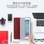 เคส Apple iPad Pro 9.7/ Pro 10.5 และ Pro 12.9 จาก REARTH [Pre-order] thumbnail 9