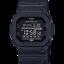 นาฬิกา Casio G-Shock G-LIDE Winter 2017 GLS-5600WCL Velcro Cloth Band Military Color series รุ่น GLS-5600WCL-1 (สายผ้าตีนตุ๊กแก) ไม่วางขายในไทย (นำเข้า Japan) ของแท้ รับประกัน1ปี thumbnail 1