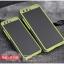 เคสกันกระแทก Huawei P10 / P10 Plus จาก TYSON [Pre-order] thumbnail 2