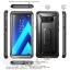 เคสกันกระแทก Samsung Galaxy Note 8 [UNICORN BEETLE PRO] จาก SUPCASE [Pre-order USA] thumbnail 2