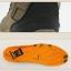 รองเท้าเดินป่า ยี่ห้อ Merrto รุ่น 8638 สีดำ thumbnail 4