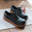 รองเท้าหนังลำลอง MMS2223 thumbnail 20