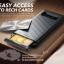 เคสกันกระแทก Samsung Galaxy Note 8 [Argos Series] จาก Clayco [Pre-order USA] thumbnail 4