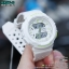 นาฬิกา Casio Baby-G for Running BGA-240 Neon Color series รุ่น BGA-240-7A2 ของแท้ รับประกัน1ปี thumbnail 4