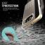 เคสกันกระแทก Samsung Galaxy S6 [Threshold Series] จาก Caseology® [Pre-order USA] thumbnail 9