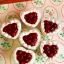 Cherry Cheese Cups thumbnail 1