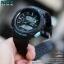 นาฬิกา Casio Baby-G for Running BGA-240 Neon Color series รุ่น BGA-240-1A3 ของแท้ รับประกัน1ปี thumbnail 3